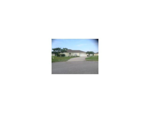 1245 Rain Lily Road, Winter Garden, FL 34787 (MLS #O5531544) :: Premium Properties Real Estate Services