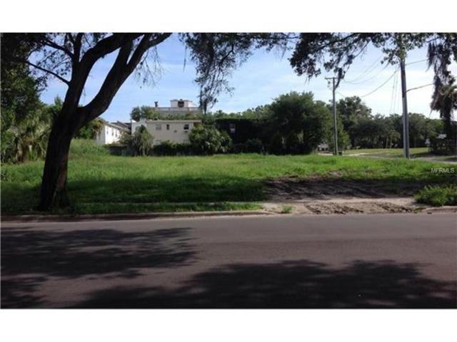 421 W Lyman Avenue, Winter Park, FL 32789 (MLS #O5531555) :: Premium Properties Real Estate Services