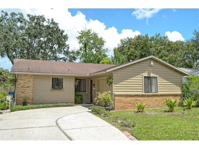 704 Osceola Drive, Sanford, FL 32773 (MLS #O5531568) :: Premium Properties Real Estate Services