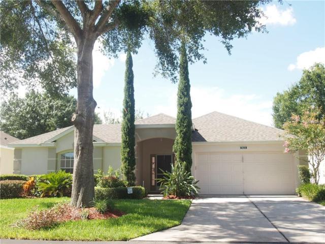 3631 Hawkshead Drive, Clermont, FL 34711 (MLS #O5531571) :: Sosa | Philbeck Real Estate Group
