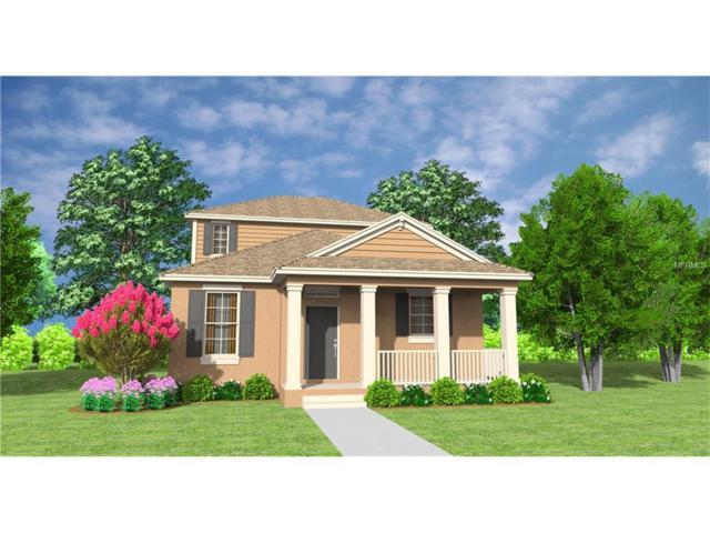 10243 Meadow Brook Drive, Winter Garden, FL 34787 (MLS #O5531585) :: Premium Properties Real Estate Services