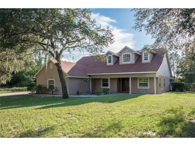 6625 Ona Court, Clermont, FL 34714 (MLS #O5531598) :: RE/MAX Realtec Group
