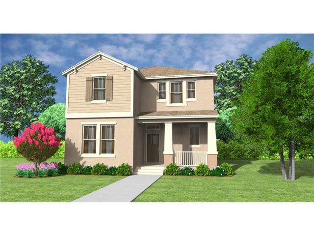 10255 Meadow Brook Drive, Winter Garden, FL 34787 (MLS #O5531602) :: Premium Properties Real Estate Services