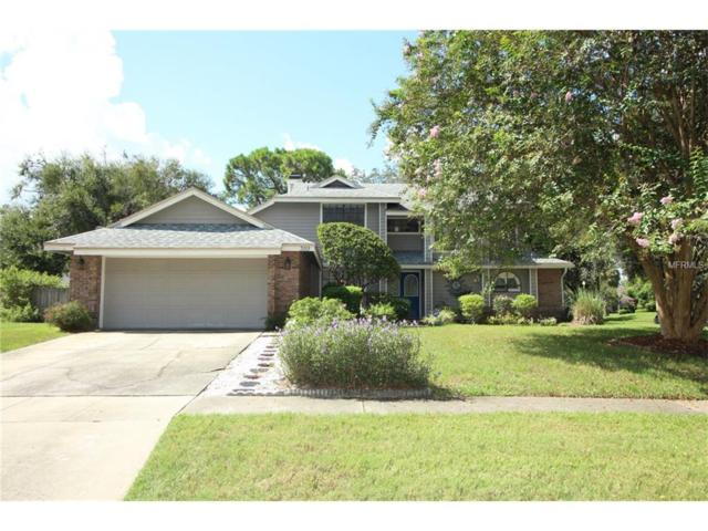 359 Lake Road, Lake Mary, FL 32746 (MLS #O5531604) :: Premium Properties Real Estate Services