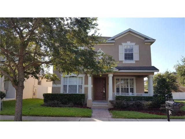 7019 Old Greenfield Lane, Winter Garden, FL 34787 (MLS #O5531623) :: RE/MAX Realtec Group