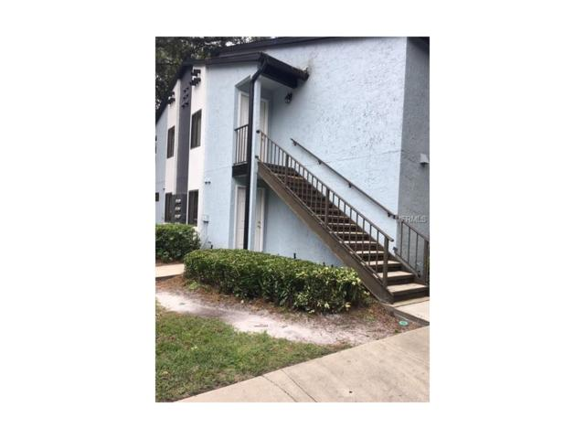 232 Riverbend Drive #101, Altamonte Springs, FL 32714 (MLS #O5531624) :: Premium Properties Real Estate Services