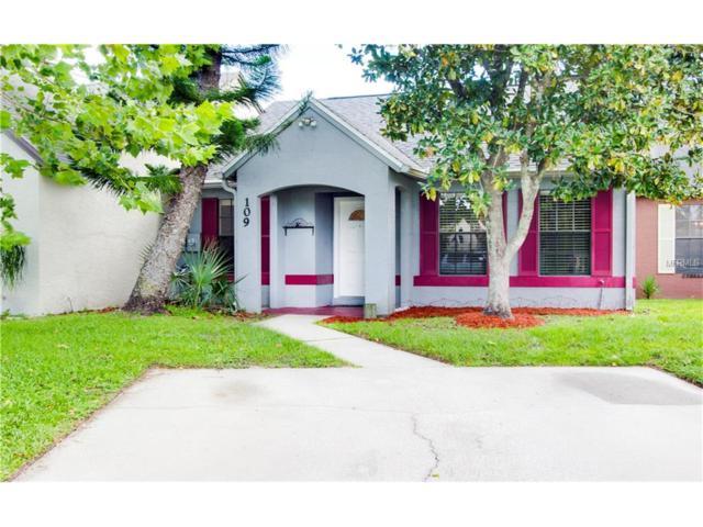 109 Stonehedge Court, Sanford, FL 32771 (MLS #O5531660) :: RE/MAX Realtec Group