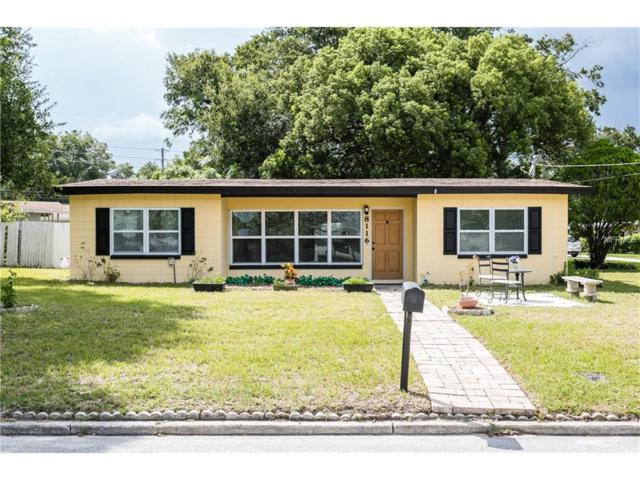 8116 Lake Eve Drive, Orlando, FL 32810 (MLS #O5531673) :: Premium Properties Real Estate Services