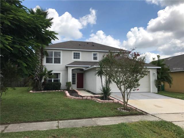 3928 Stonefield Drive, Orlando, FL 32826 (MLS #O5531678) :: Premium Properties Real Estate Services