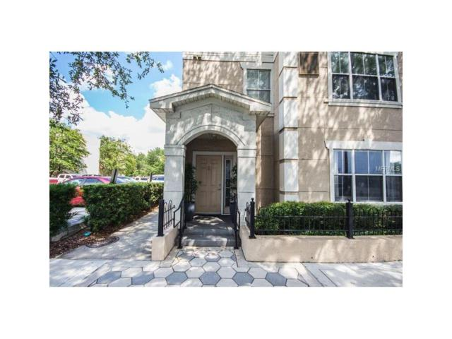 202 E South Street #1044, Orlando, FL 32801 (MLS #O5531680) :: RE/MAX Realtec Group