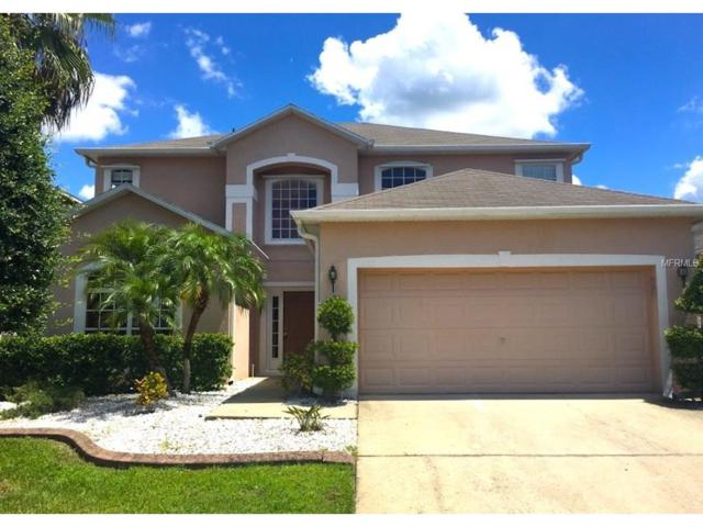 13321 Early Frost Circle, Orlando, FL 32828 (MLS #O5531687) :: Arruda Family Real Estate Team
