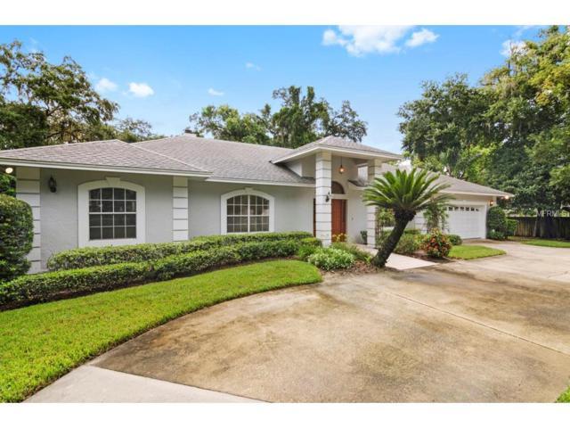 4221 Inwood Landing Drive, Orlando, FL 32812 (MLS #O5531717) :: Premium Properties Real Estate Services