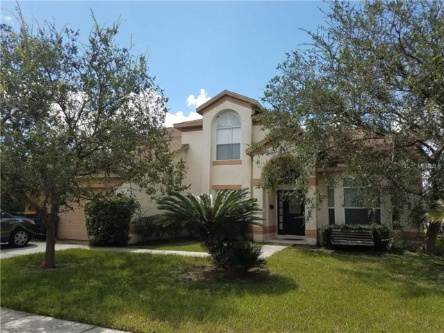 8624 Primrose Drive, Kissimmee, FL 34747 (MLS #O5531785) :: Premium Properties Real Estate Services