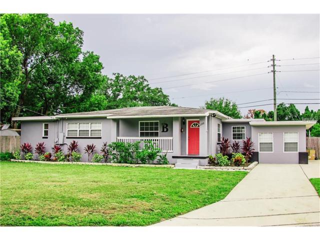 1330 Golfview Street, Orlando, FL 32804 (MLS #O5531794) :: Sosa | Philbeck Real Estate Group