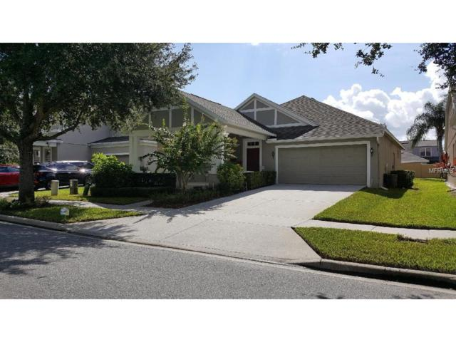 Windermere, FL 34786 :: Premium Properties Real Estate Services