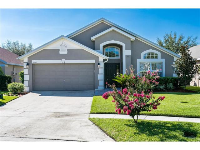13345 Early Frost Circle, Orlando, FL 32828 (MLS #O5531851) :: Sosa | Philbeck Real Estate Group