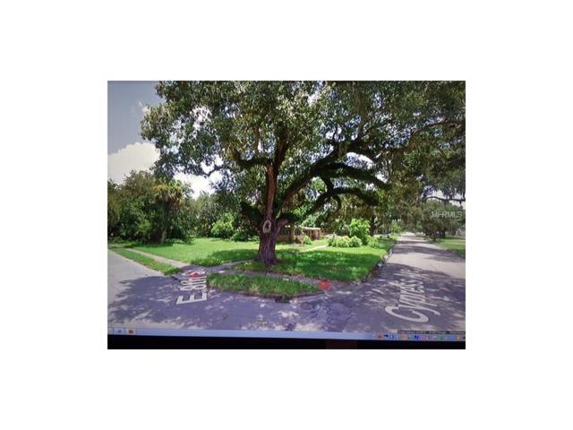 Cypress/8Th Street, Sanford, FL 32771 (MLS #O5531862) :: Sosa | Philbeck Real Estate Group