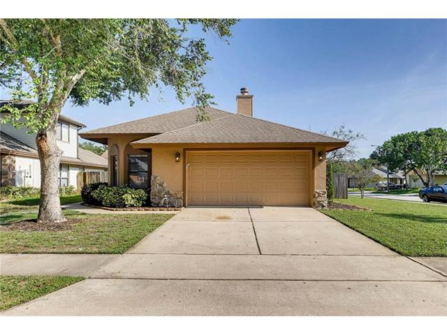 3466 S Saint Lucie Drive, Casselberry, FL 32707 (MLS #O5531864) :: Sosa | Philbeck Real Estate Group