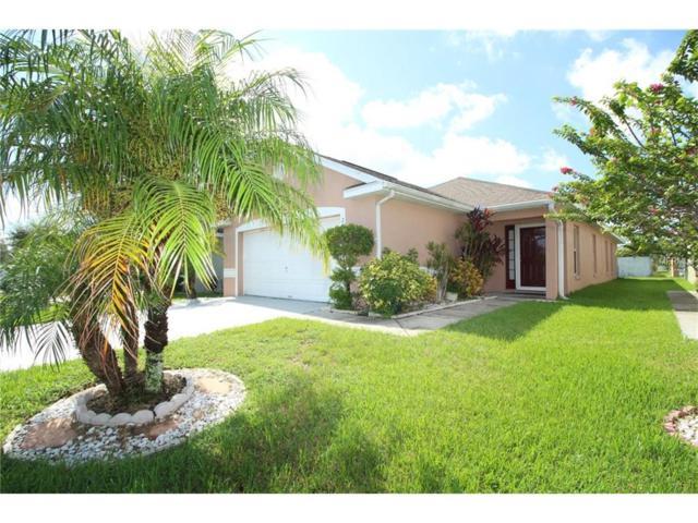 2418 Ashecroft Drive, Kissimmee, FL 34744 (MLS #O5531883) :: Sosa   Philbeck Real Estate Group