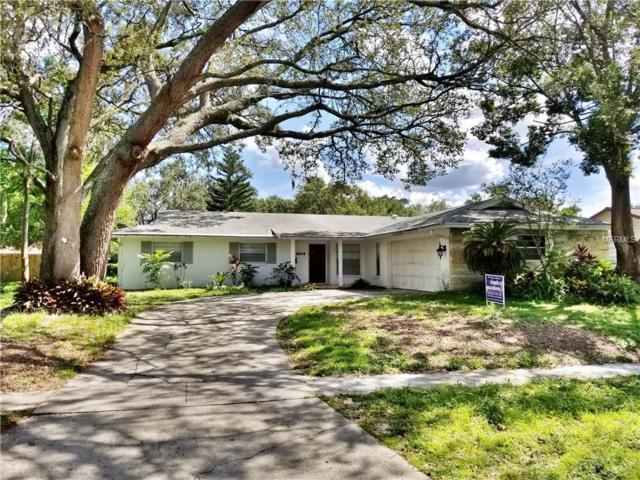 2644 Falmouth Road, Maitland, FL 32751 (MLS #O5531889) :: Sosa | Philbeck Real Estate Group
