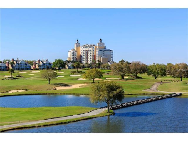 1552 Corolla Court, Reunion, FL 34747 (MLS #O5531934) :: Sosa   Philbeck Real Estate Group
