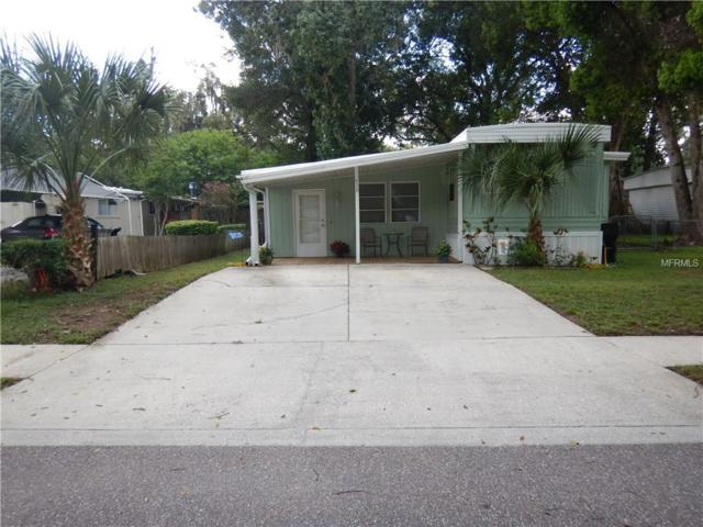 620 E Orange Street, Apopka, FL 32703 (MLS #O5531938) :: Sosa   Philbeck Real Estate Group