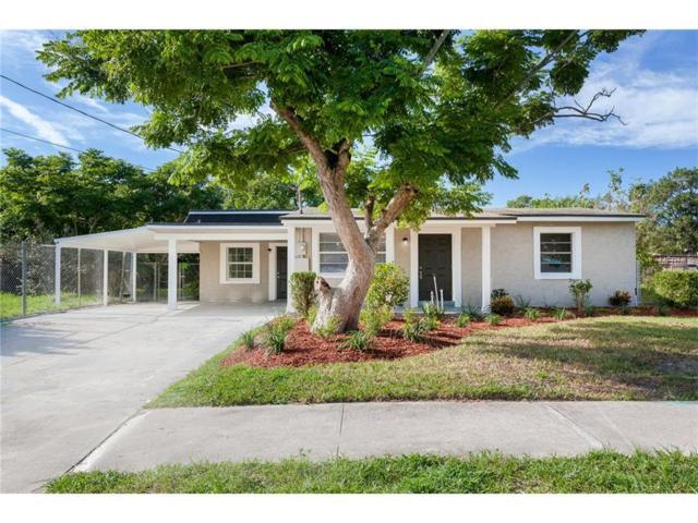 3802 Wilts Street, Orlando, FL 32805 (MLS #O5531942) :: Sosa   Philbeck Real Estate Group