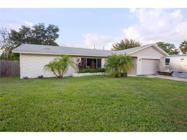 2215 King Charles Court, Winter Park, FL 32792 (MLS #O5531951) :: Sosa | Philbeck Real Estate Group