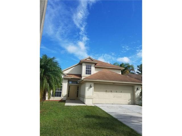 1423 Welson Road #8, Orlando, FL 32837 (MLS #O5531953) :: Sosa   Philbeck Real Estate Group