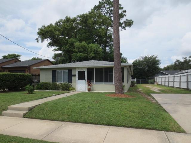 1914 N Westmoreland Drive, Orlando, FL 32804 (MLS #O5531960) :: Sosa | Philbeck Real Estate Group