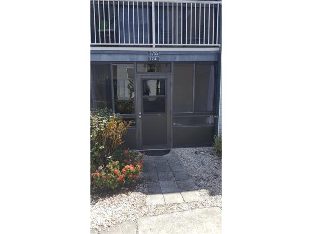 3741 Atrium Drive #3741, Orlando, FL 32822 (MLS #O5531968) :: Sosa   Philbeck Real Estate Group