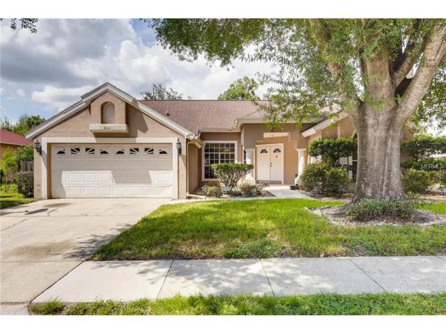 3351 Furlong Way, Gotha, FL 34734 (MLS #O5532089) :: G World Properties