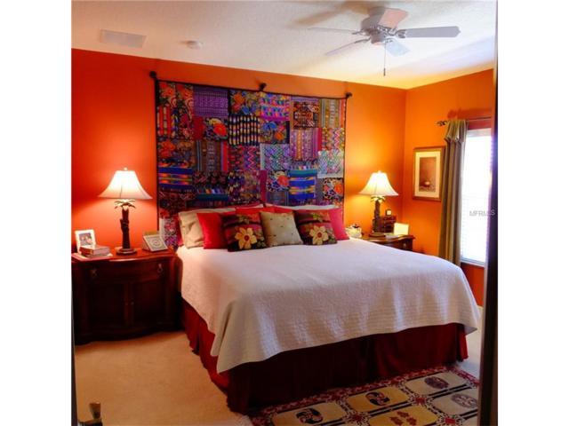 199 Mcleods Way, Winter Springs, FL 32708 (MLS #O5532101) :: Griffin Group