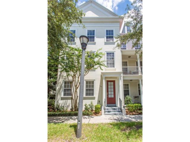 1457 Common Way Road, Orlando, FL 32814 (MLS #O5532274) :: Alicia Spears Realty