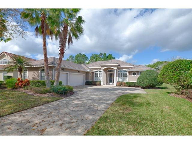 1566 Westover Loop, Lake Mary, FL 32746 (MLS #O5532302) :: Griffin Group