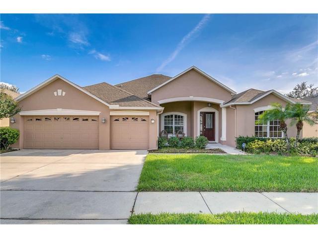 14038 Deep Lake Drive, Orlando, FL 32826 (MLS #O5532339) :: Baird Realty Group