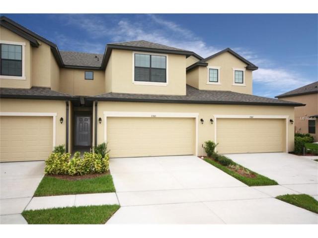 2447 Seven Oaks Drive, Saint Cloud, FL 34772 (MLS #O5532402) :: Griffin Group