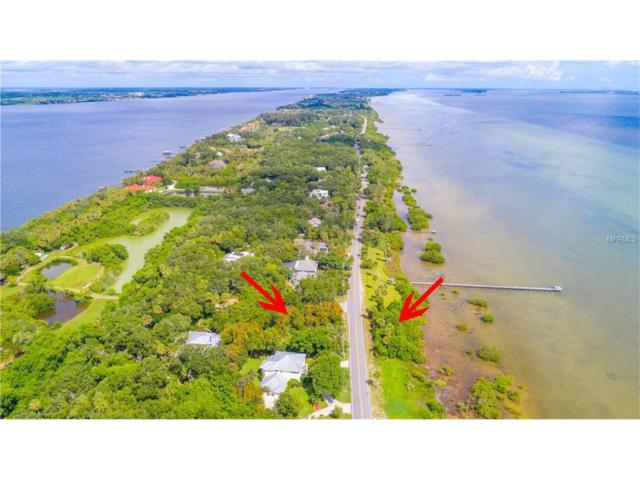 7455 S Tropical Trail, Merritt Island, FL 32952 (MLS #O5532635) :: G World Properties