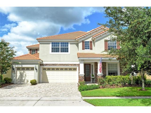 475 Douglas Edward Drive, Ocoee, FL 34761 (MLS #O5532731) :: Baird Realty Group