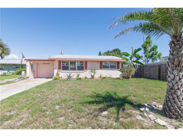 3 Azalea Drive, Ormond Beach, FL 32176 (MLS #O5532742) :: StoneBridge Real Estate Group