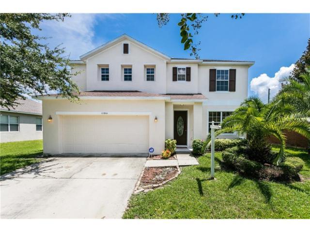11861 Malverns Loop, Orlando, FL 32832 (MLS #O5532797) :: Godwin Realty Group