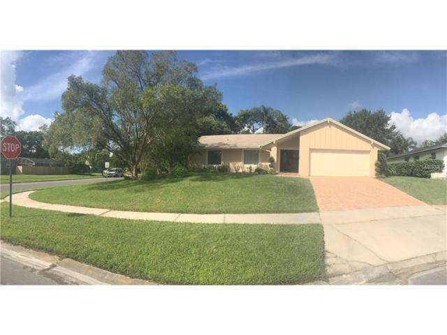 812 Woodside Road, Maitland, FL 32751 (MLS #O5533189) :: Alicia Spears Realty