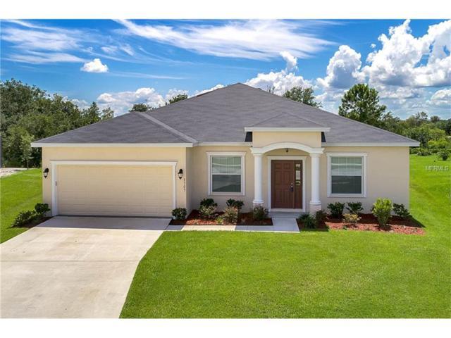 3703 Ricky Lane, Saint Cloud, FL 34772 (MLS #O5533429) :: Godwin Realty Group