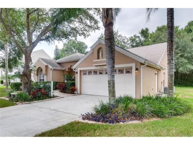 3527 Furlong Way, Gotha, FL 34734 (MLS #O5533438) :: G World Properties