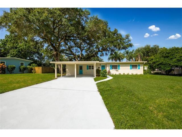 2910 Rogan Road, Orlando, FL 32812 (MLS #O5533448) :: Delgado Home Team at Keller Williams