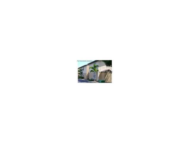 2889 Regency Drive #2889, Melbourne, FL 32935 (MLS #O5533590) :: Lovitch Realty Group, LLC