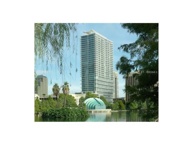 150 E Robinson Street #1906, Orlando, FL 32801 (MLS #O5534201) :: Lovitch Realty Group, LLC