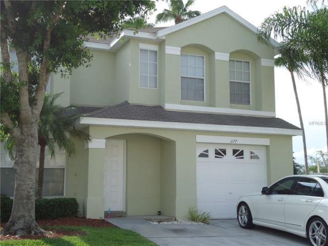 1177 Sandestin Way, Orlando, FL 32824 (MLS #O5534371) :: G World Properties