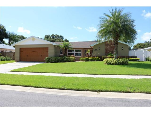 1912 Hewett Lane, Maitland, FL 32751 (MLS #O5534416) :: Alicia Spears Realty