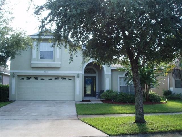 9037 Edenshire Circle, Orlando, FL 32836 (MLS #O5534675) :: G World Properties